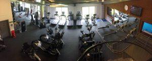 FitnessSuite