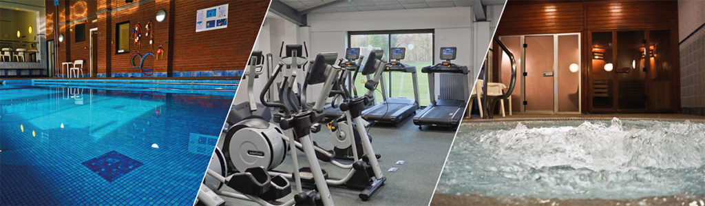 Leisure Centre | Jaguar Cars Sports and Social Club